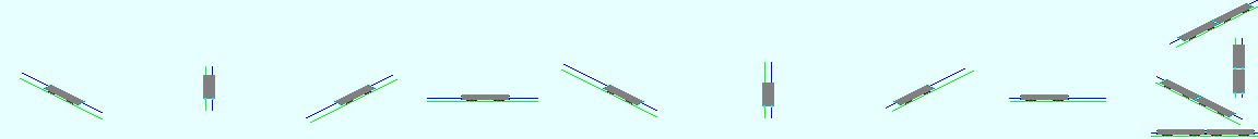 rail vehicle floor template v08