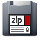 fp_dat_files_p2.zip